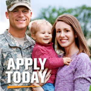 apply-today-military